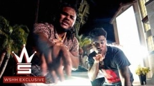 Video: Fredo Bang Feat. Tee Grizzley – Mansion Party